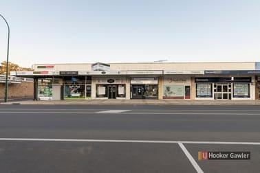 78-90 Murray Street Gawler SA 5118 - Image 1