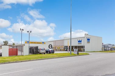 19 Bungana Avenue Perth Airport WA 6105 - Image 1