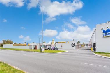 19 Bungana Avenue Perth Airport WA 6105 - Image 2