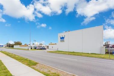 19 Bungana Avenue Perth Airport WA 6105 - Image 3