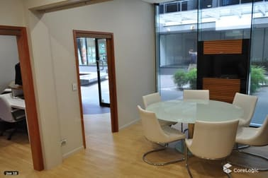3012/27 Garden Street Southport QLD 4215 - Image 3