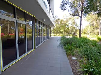 4 Daydream Street Warriewood NSW 2102 - Image 1