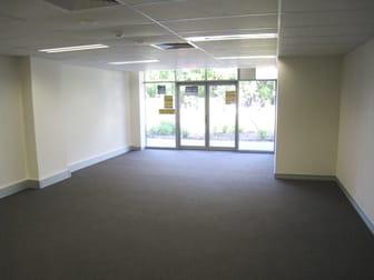 4 Daydream Street Warriewood NSW 2102 - Image 2