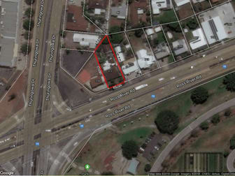 717 Ross River Road Kirwan QLD 4817 - Image 1