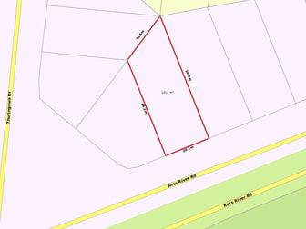 717 Ross River Road Kirwan QLD 4817 - Image 2