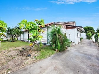 717 Ross River Road Kirwan QLD 4817 - Image 3