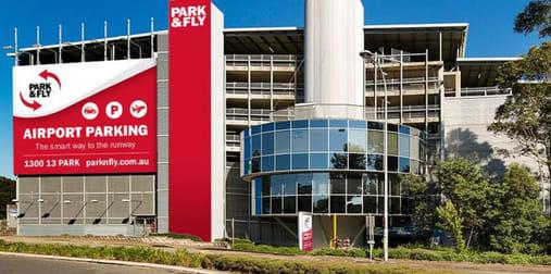 Park N Fly/1008 Botany Rd Mascot NSW 2020 - Image 2