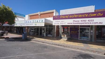 127, 129 & 131 Byrnes Street Mareeba QLD 4880 - Image 1