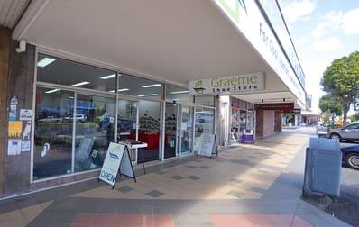 127, 129 & 131 Byrnes Street Mareeba QLD 4880 - Image 2