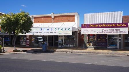 127, 129 & 131 Byrnes Street Mareeba QLD 4880 - Image 3