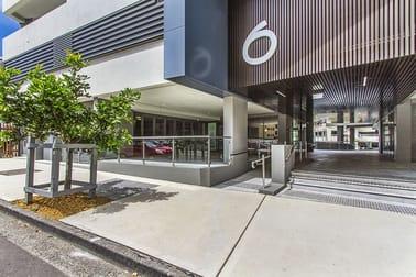 C205/6 - 8 Pine Tree lane Terrigal NSW 2260 - Image 2