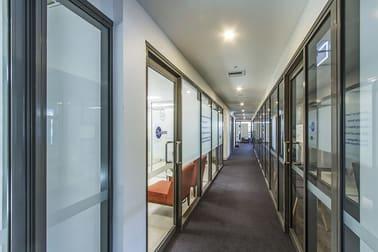 C205/6 - 8 Pine Tree lane Terrigal NSW 2260 - Image 3