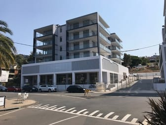 Campbell Crescent Terrigal NSW 2260 - Image 2