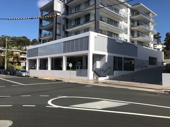 Campbell Crescent Terrigal NSW 2260 - Image 1