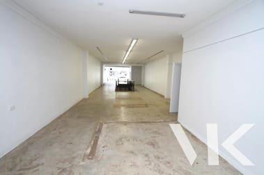 King Street Newtown NSW 2042 - Image 2