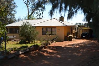 154 Kibby Road Loxton SA 5333 - Image 3