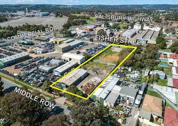 59-61 Middle Row Salisbury SA 5108 - Image 1