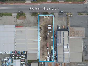 59 JOHN STREET Bentley WA 6102 - Image 3