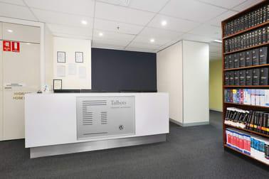 Level 6/379 Kent Street, Sydney NSW 2000 - Image 3