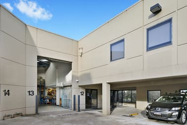 13+13a/108 Old Pittwater Road Brookvale NSW 2100 - Image 1