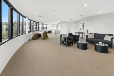 13+13a/108 Old Pittwater Road Brookvale NSW 2100 - Image 3