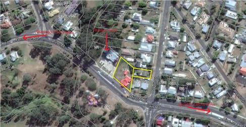 145 Pine Mountain Road Brassall QLD 4305 - Image 1