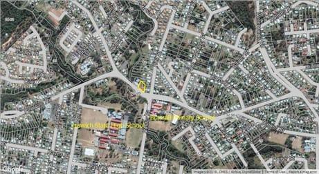 145 Pine Mountain Road Brassall QLD 4305 - Image 2