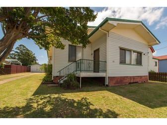 27 Clifford Street, Toowoomba City QLD 4350 - Image 2