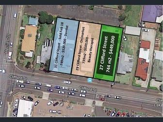 27 Clifford Street, Toowoomba City QLD 4350 - Image 3