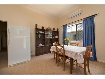 27 Clifford Street, Toowoomba City QLD 4350 - Image 1