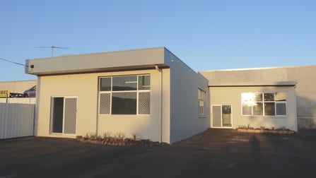 13 Bronwyn Street Caloundra West QLD 4551 - Image 2