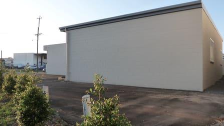 13 Bronwyn Street Caloundra West QLD 4551 - Image 3