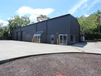 2a Yango Street, Cessnock NSW 2325 - Image 1
