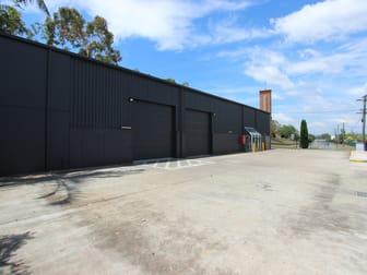 2a Yango Street, Cessnock NSW 2325 - Image 2