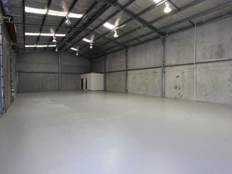 2a Yango Street, Cessnock NSW 2325 - Image 3