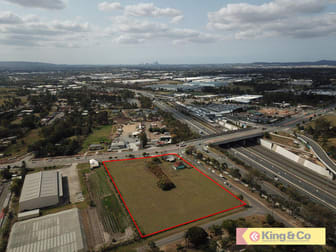 310 Progress Road Wacol QLD 4076 - Image 3