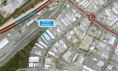 20 Redden Street Portsmith QLD 4870 - Image 3