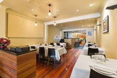 318A Military Road Cremorne NSW 2090 - Image 2
