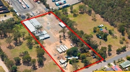 292 Waterford Road Wacol QLD 4076 - Image 1