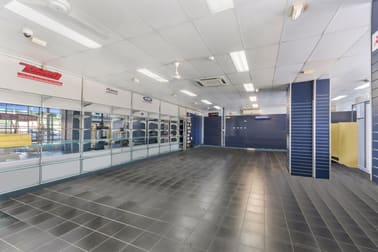 247 Ross River Road Aitkenvale QLD 4814 - Image 3