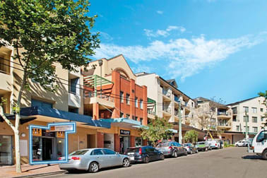 Shop 2/104 Spofforth Street Cremorne NSW 2090 - Image 1