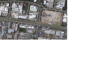 .41-43 Perrin Drive Underwood QLD 4119 - Image 1