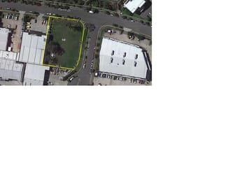 .41-43 Perrin Drive Underwood QLD 4119 - Image 2