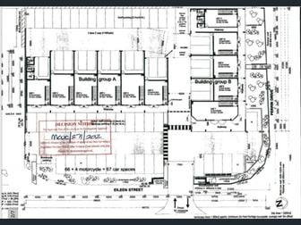 .41-43 Perrin Drive Underwood QLD 4119 - Image 3