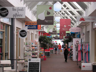 55 Prince Street, Shops 28 & 30 Fig Tree Lane Busselton WA 6280 - Image 3