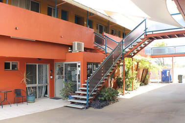 Bundaberg Central QLD 4670 - Image 2