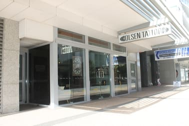 Lot 420 1 Como Crescent Southport QLD 4215 - Image 1