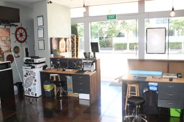 Lot 420 1 Como Crescent Southport QLD 4215 - Image 3