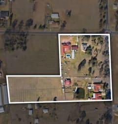 116 & 97 Ingleburn Road & Rickard Road Leppington NSW 2179 - Image 2