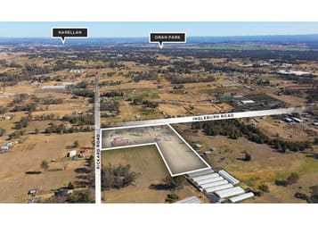 116 & 97 Ingleburn Road & Rickard Road Leppington NSW 2179 - Image 3